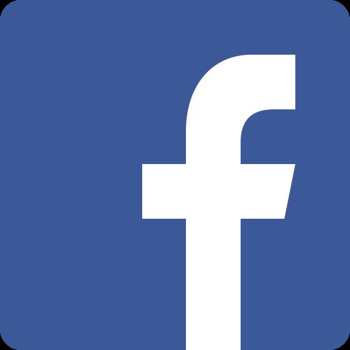 Facebook Vegas88
